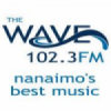 The Wave 102.3 FM