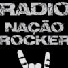 Web Rádio Nação Rock
