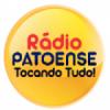 Rádio Patoense