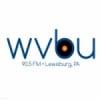 WVBU 91.9 FM