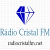 Rádio Cristal FM
