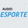 Rádio Áudio Esporte
