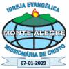 Rádio Monte Alegre REMAC