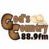 Radio WMDR God's Country 88.9 FM