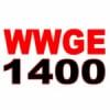 WWGE 1400 AM