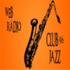 Rádio Club 96 Jazz