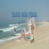 Radio Mira Praia