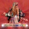 Radio Sistema FM
