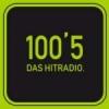 Das Hit 100.5 FM