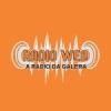 Web Rádio da Galera