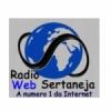 Rádio Web Sertaneja