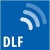 Deutschlandfunk 91.3 FM