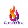 Rádio Cooee Fire