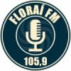 Rádio Floraí 105.9 FM
