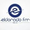 Rádio Eldorado 98.9 FM