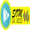 Rádio Som na Rede
