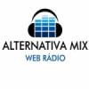 Rádio Alternativa Mix