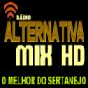 Rádio Alternativa Mix