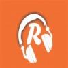 Rádio Resplendor