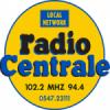Radio Centrale 102.2 FM