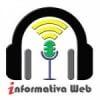 Rádio Informativa Web