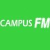 DuE Campus 105.6 FM