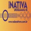 Rede Nativars