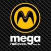 Mega Rádio VCA