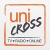 Uni Cross 88.4 FM