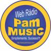 Rádio Pam Music