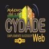 Rádio Cydade Web
