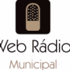 Rádio Municipal