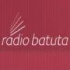 Rádio Batuta Clássicos