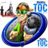 Rádio Tocnotícias