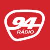 Rádio 94.0 FM