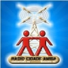 Rádio Cidade Amiga 87.9 FM