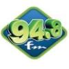 Rádio Mais Oeste 94.8 FM