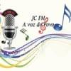 Rádio JC FM
