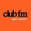 Radio Club 100.4 FM