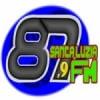 Rádio Santa Luzia 87.9 FM