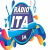 Rádio Ita FM