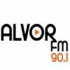 Rádio Alvor 90.1 FM