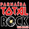Rádio Parnaíba Total Rock