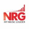 Radio NRG 106.6 FM