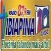 Rádio Ibiapina 87.9 FM