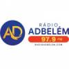 Rádio AD Belém 97.9 FM