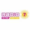 Radio 7 97.7 FM
