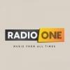 Radio One 101 FM