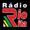 Rádio Rio Rita