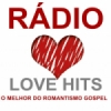 Rádio Love Hits